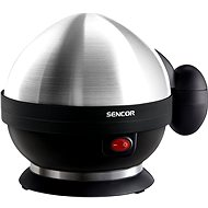 Sencor SEG 720BS - Egg Cooker