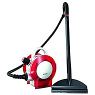 Gorenje SC1800R - Steam Cleaner