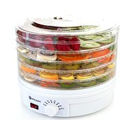 Rohnson R-291 - Food dehydrator