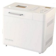 KENWOOD BM 250 - Breadmaker