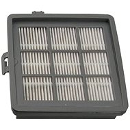 HEPA filter for container ETA 1493 00080 - Filter