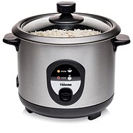 TRISTAR RK-6126 - Rice Cooker