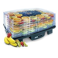 G21 Paradiso Big - Food dehydrator