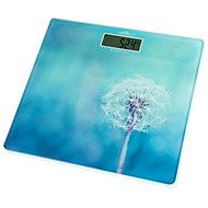 ETA 1780 90040 Breeze - Bathroom scales