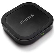 Philips DLP9011 - Charger