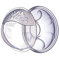 Philips AVENT Breast Shell Set - For Mothers