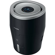 Philips HU4813/10 Series 2000 - Air humidifier