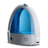 DeLonghi UH800E - Air humidifier