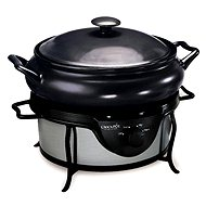 Crock-Pot SC7500 Saute - Slow cooker
