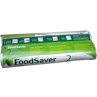 Foodsaver FSR2802 cling film - Accessories