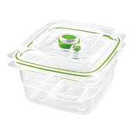 Foodsaver vacuum storage container FCC005X - Accessories