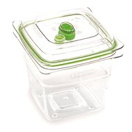 FoodSaver vacuum box FCC008X - Accessories