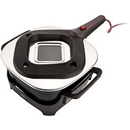 ETA Electric Baking Pan MAX 0133 90010 - Electric Roasting Pan