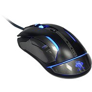 E-Blue Mouse Auroza Gaming FPS - Gaming mouse