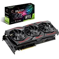 ASUS ROG STRIX GAMING GeForce RTX2070S A8G