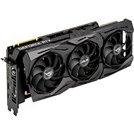 ASUS ROG STRIX GAMING GeForce RTX 2080Ti 11GB - Graphics Card