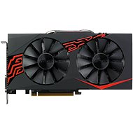 ASUS MINING RX470 4GB - Graphics Card