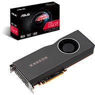 ASUS Radeon RX5700XT-8G - Graphics Card