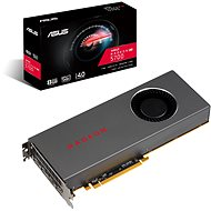 ASUS Radeon RX5700-8G - Graphics Card