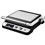 ECG KG 1000 Gourmet - Electric Grill