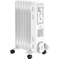 ECG OR 1570 - Electric Heater