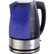 ECG RK 2010 - Rapid Boil Kettle