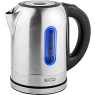 ECG RK 1785 Colore - Rapid Boil Kettle