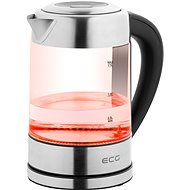 ECG RK 1777 Colore - Rapid Boil Kettle