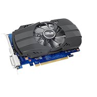 ASUS PHOENIX GT1030 O2G - Graphics Card