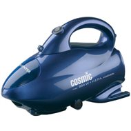 Concept VP1000 COSMIC - Handheld vacuum cleaner