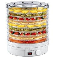 Concept GOBI SO-1020 - Food dehydrator
