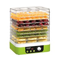 Concept SO-1060  - Food dehydrator