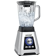 Concept SM-3410 Perfect Ice Crush - Countertop Blender