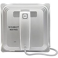 Ecovacs Winbot W830 - Cleaning Kit