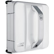 Ecovacs Winbot W850 - Window Cleaner