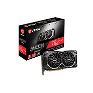 MSI Radeon RX 5700 MECH GP OC - Graphics Card