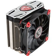 MSI CORE FROZR L - CPU Cooler