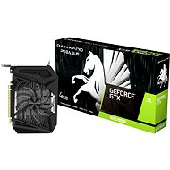 GAINWARD Geforce GTX 1650 Super Pegasus - Graphics Card