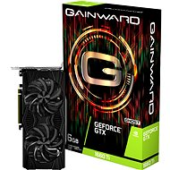 GAINWARD GeForce GTX 1660Ti 6G Ghost