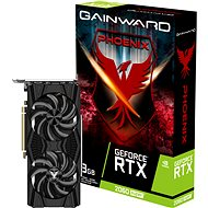 GAINWARD GeForce RTX 2060 SUPER Phoenix 8G - Graphics Card