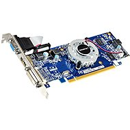 GIGABYTE R523D3-1GL - Graphics Card