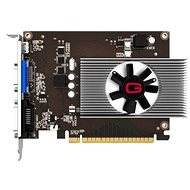 GAINWARD GeForce GT730 4GB GDDR5 - Graphics Card