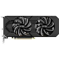GAINWARD GeForce GTX 1060 6GB - Graphics Card