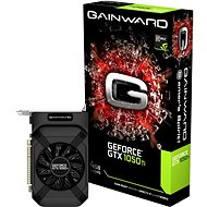 GAINWARD GeForce GTX 1050 Ti 4GB - Graphics Card