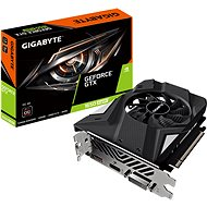 GIGABYTE Geforce GTX 1650 SUPER OC 4G - Graphics Card