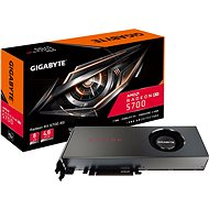 GIGABYTE Radeon RX 5700 8G - Graphics Card