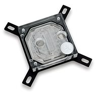 EK Water Blocks EK-Supremacy EVO - Nickel - VGA Water Block