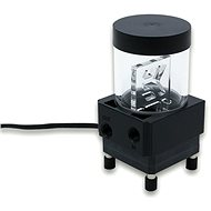 EK Water Blocks EK-XRES 100 SPC-60 MX PWM - Water Cooling Pump