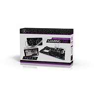 EK-KIT G240 - Liquid Cooling System