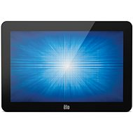 "10,1"" Elo Touch 1002L Capacity - LCD Monitor"